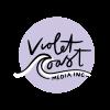 Violet Coast Media Inc profile image