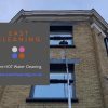 East Cleaning profile image
