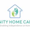 Unity Home Care – Compassionate Domiciliary Care profile image