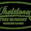 Whetstone Tree Surgery profile image