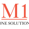 Main-One Solutions,Inc profile image