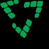 VisioneerIT profile image