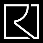 Real Visuals Media Production logo