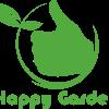 Happy Garden services profile image