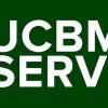 UCBM Services profile image