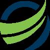 NCS Corp profile image