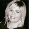 Tina Rusnak Unlimited, LLC profile image