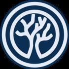 Transcend Tradition logo