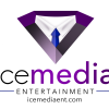 ICE Media Entertainment profile image