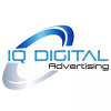 IQ Digital Advertising profile image