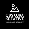 Obskura Kreative profile image