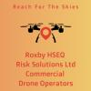 Roxby HSEQ Risk Solutions Ltd profile image