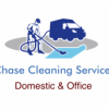 Chase Cleaning Services profile image