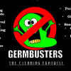 Germbusters Cleaning Service profile image