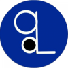 Greyson Legal   Commercial, IP & Franchise Lawyers profile image