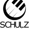 Schulz Music Studios profile image