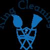 King Cleaning LLC profile image