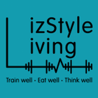 Lizstyle Living logo