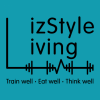 Lizstyle Living profile image