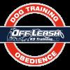 Off-Leash K9 Training London profile image