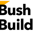 Bush Builders logo