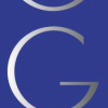 Glorum Limited profile image