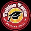Tuition Tacos profile image