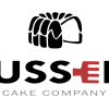Fussell Cake Company, LLC profile image