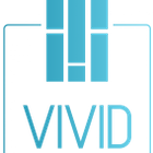 Vivid Floors logo