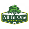 All pro tree services of Wisbech profile image