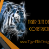 Tiger Elite Design Construction profile image