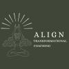 Sarah Bostock - Align Transformational Coaching profile image