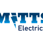 Mitts Electrical logo