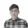 Shaun Ward profile image