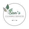 San's Cleaning Services profile image