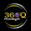 360Q PHOTOBOOTH profile image