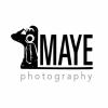 Myartyoureyes profile image