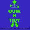 Quik N Tidy LLC profile image