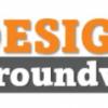 Designer Groundworks profile image