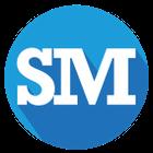 Snowflake Media Group logo