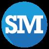 Snowflake Media Group profile image
