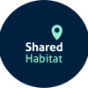 Shared Habitat profile image