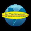 SurfYourName profile image