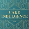 Cake Indulgence  Chocolate Cake Specialist  profile image