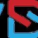 Digital Sales Ireland logo