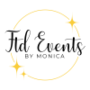 Fairy Tale Events by Monica profile image