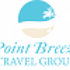 Point Breeze Travel Group logo