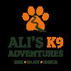 Ali's K9 Adventures profile image
