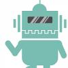 Sonix Software Ltd profile image