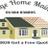 Stourbridge Home Maintenance Co profile image
